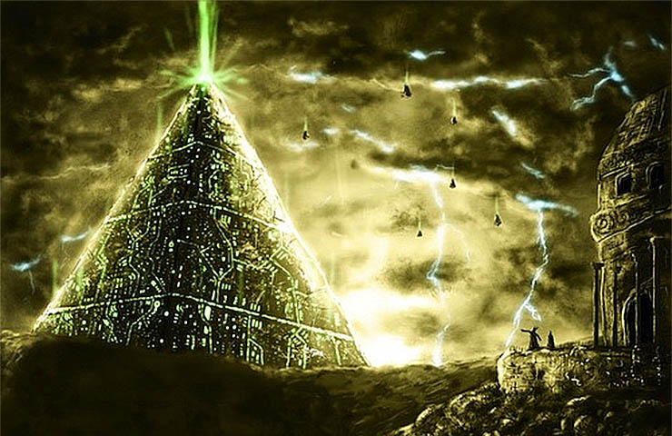 osi-idegen-piramisok
