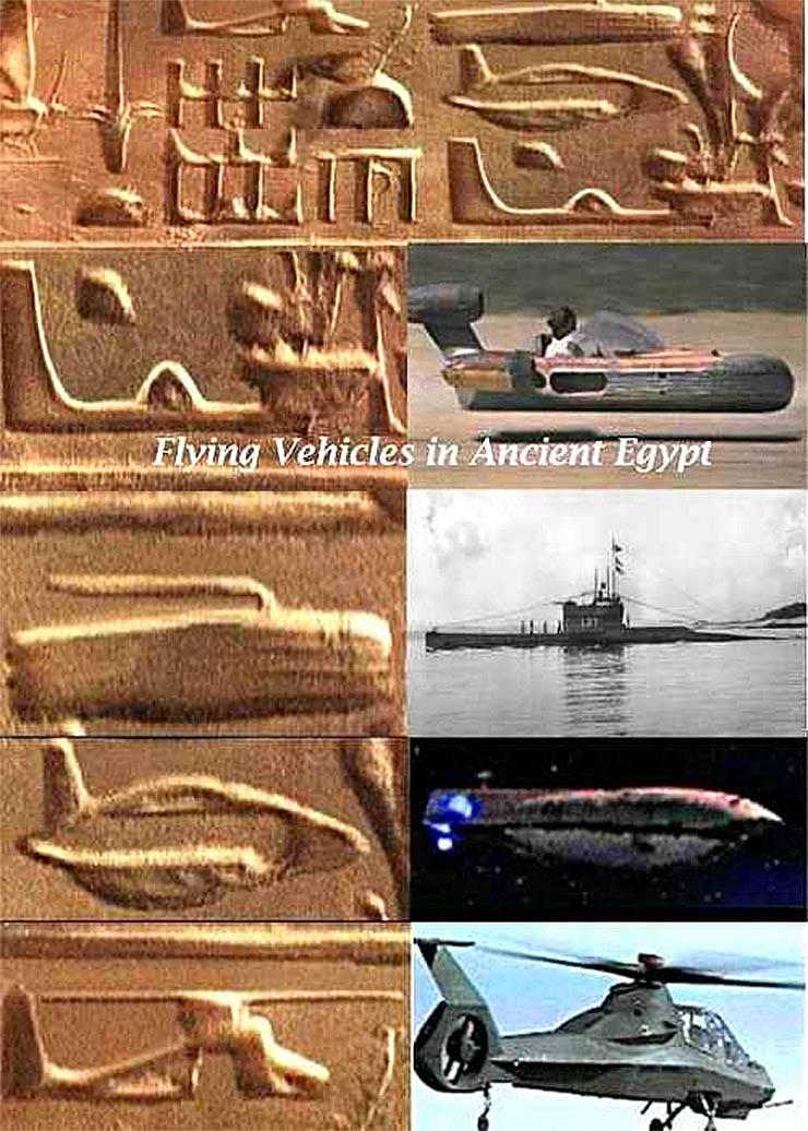 osi-repulo-szerkezetek-hieroglifak-egyiptom