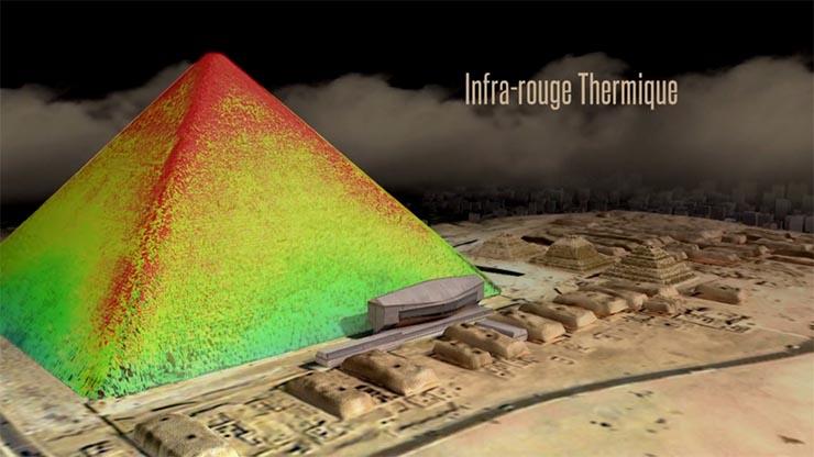 piramis-infa-kamera