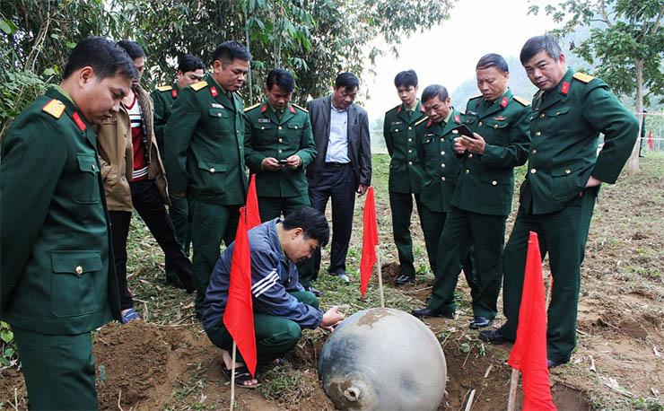 rejtelyes-femgomb-vietnamban-2