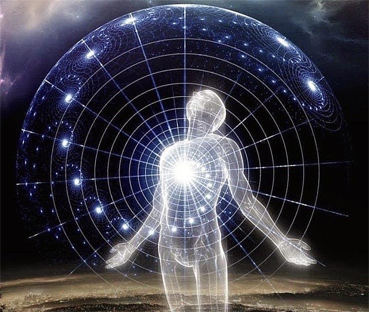 spiritualis-univerzum