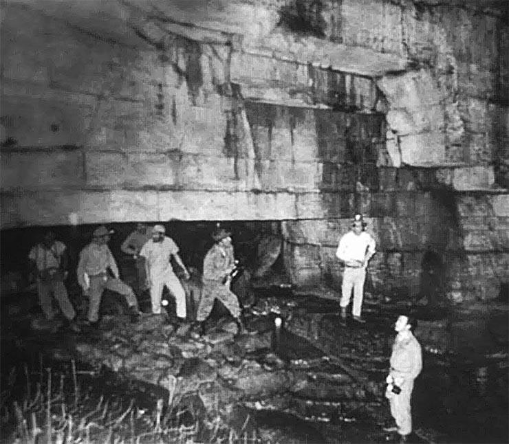 tayos-barlang-2