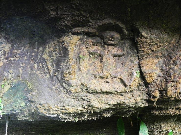 tayos-barlang-5