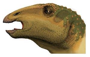 thaifoldi-dinoszaurusz