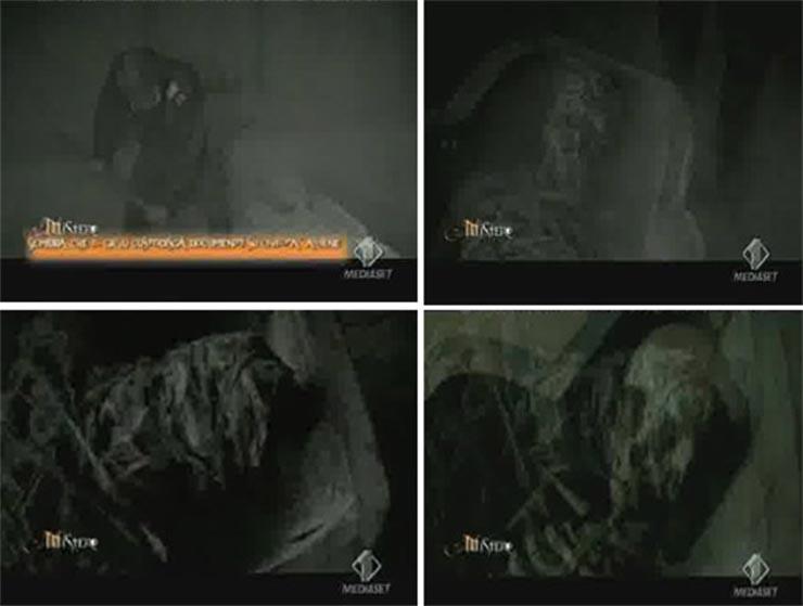 titkos-kgb-aktak-idegenek-egyiptomban