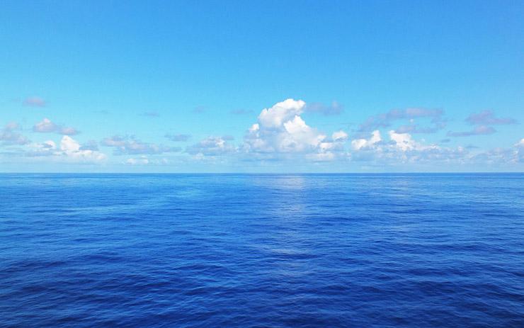vegtelen-tenger