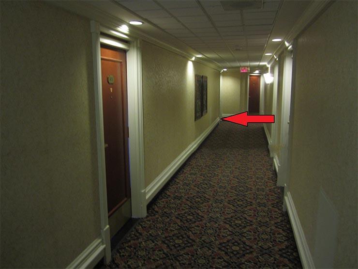 873-as-szoba