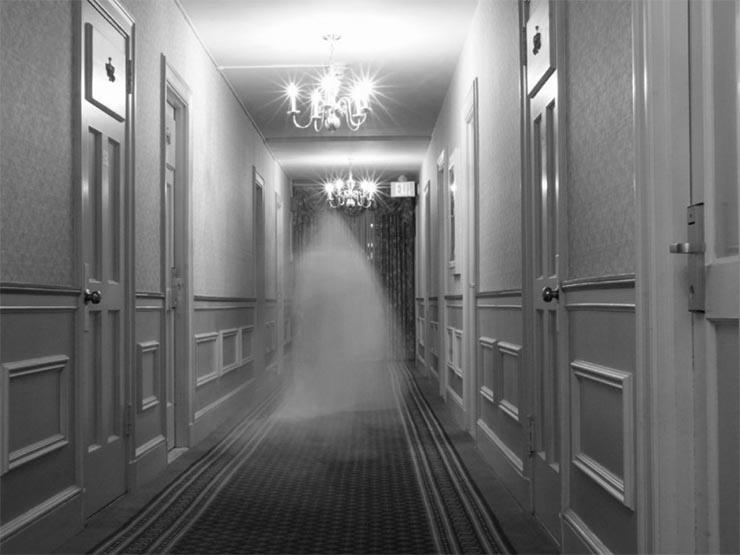 banff-springs-hotel-szellem