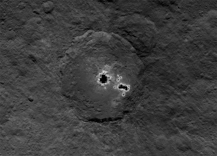 ceres-fenylo-krater