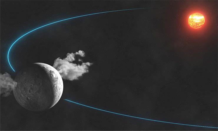 ceres-torpebolygo