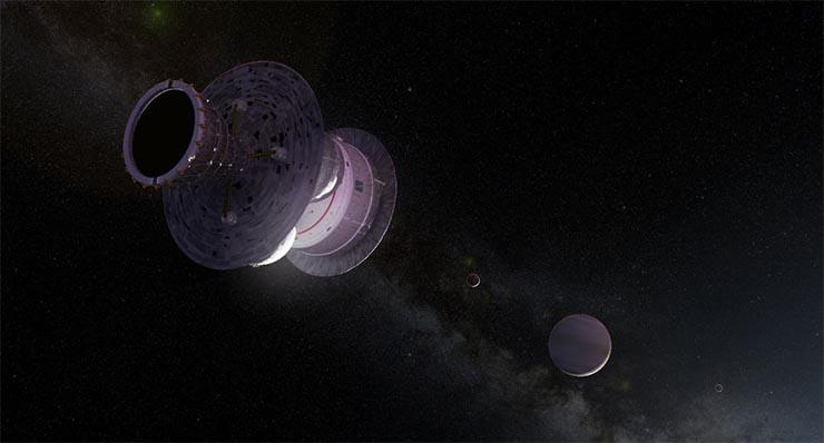 csillagkozi-utazas