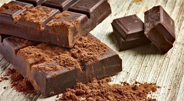csokolade