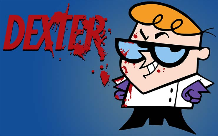 dexter-laboratoriuma-sorozatgyilkos