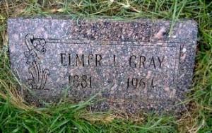 elmer-gray-sirja