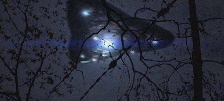 haromszog-alaku-ufo