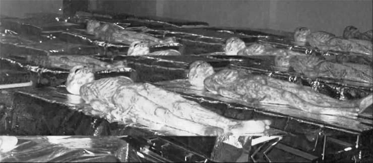 idegen-holttestek