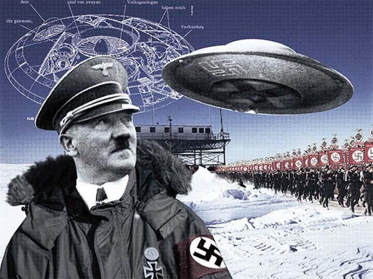 nacik-az-antarktiszon