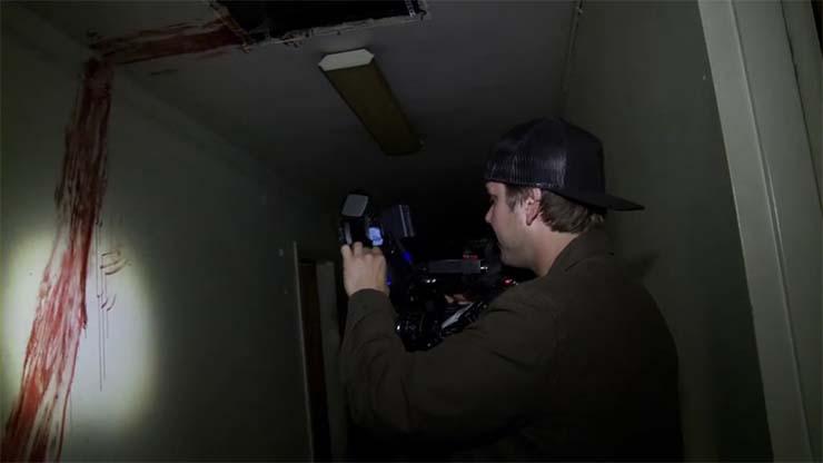paranormalis-kutato