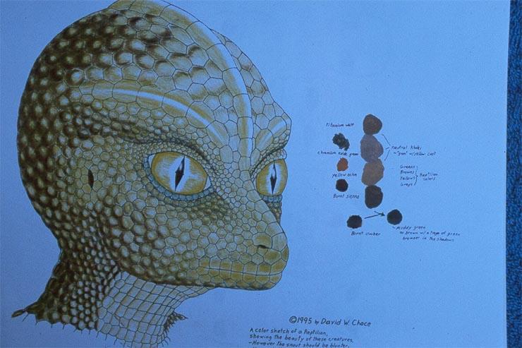 reptilian-rajz