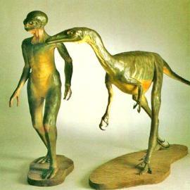 reptilianok-es-dinoszauruszok