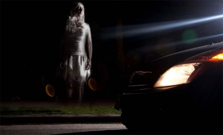 szellem-stoppos-taxi