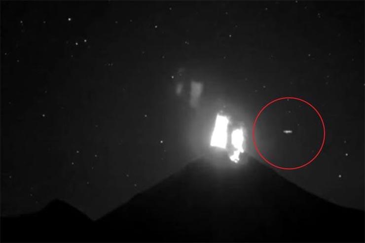 ufo-vulkankitores