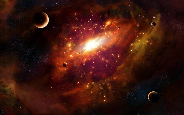 univerzum-vegtelenje