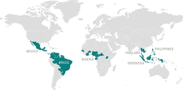 zika-virus-terjedese