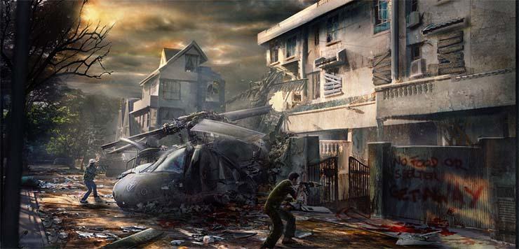 apokalipszis-4