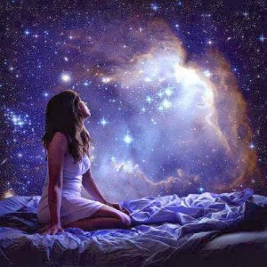 csillagok-kozott