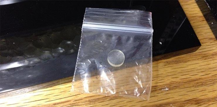 csucshatas-tabletta
