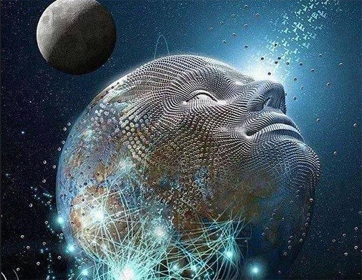 emberi-tudat-vilagegyetem