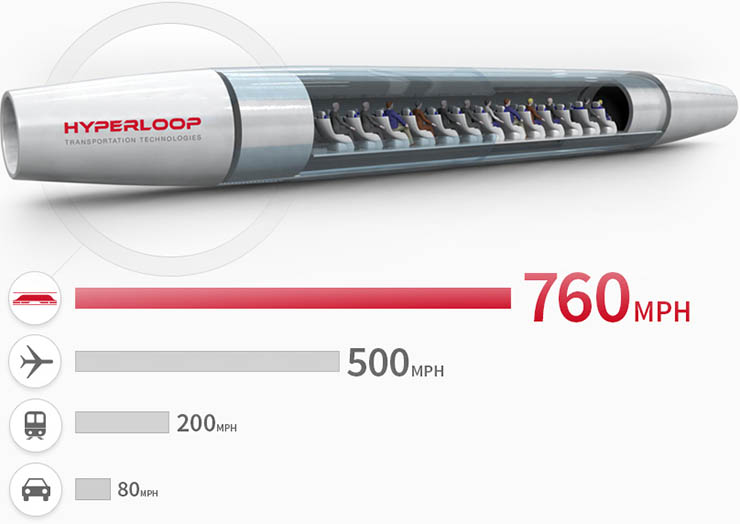 hyperloop-2