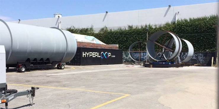 hyperloop-epitese