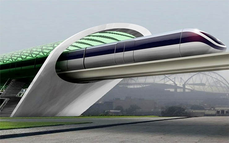 hyperloop-vasut