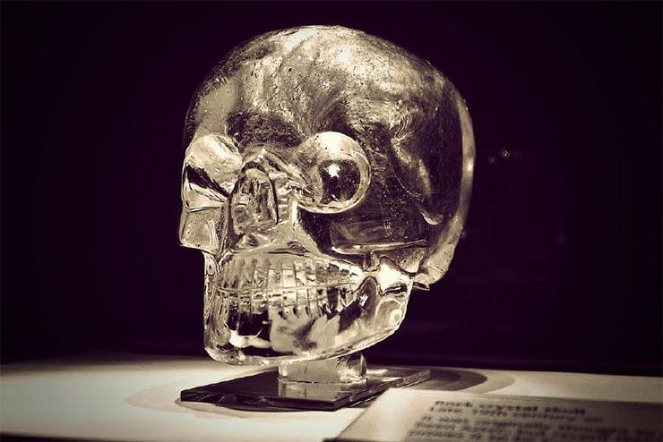 kristalykoponya-british-muzeum