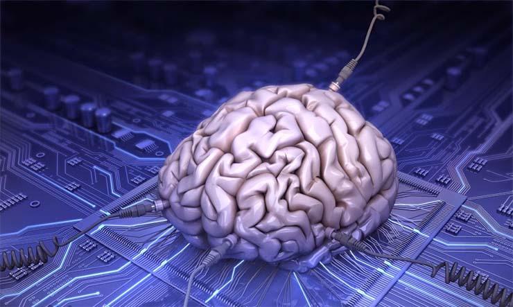 mesterseges-intelligencia