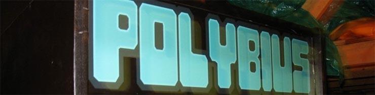 polybius-osszeeskuves