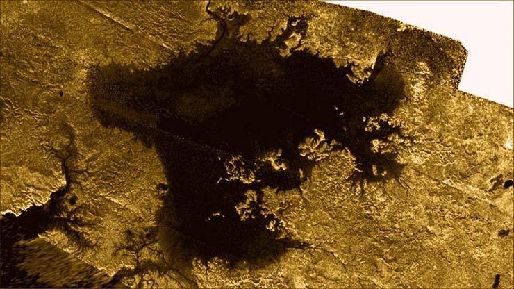 titan-felszine-sziget