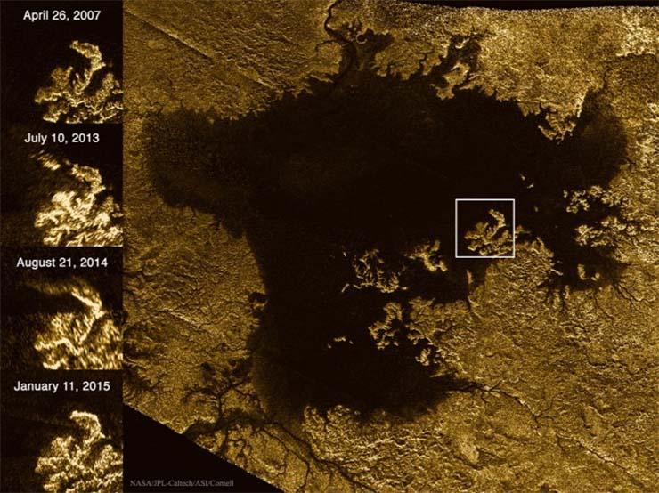 titan-hold-sziget
