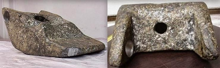 tizezer-eves-aluminium-darab
