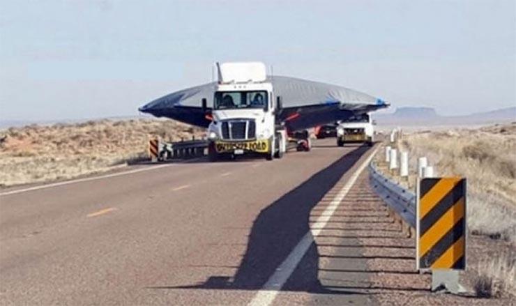 ufot-szallito-kamion
