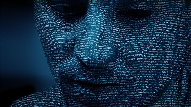 virtualis-emberiseg