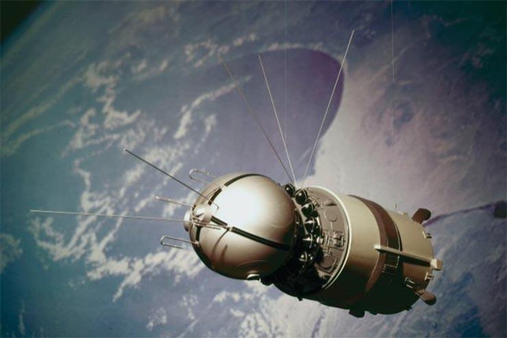 vostok-raketa