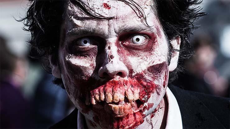 zombi-arc