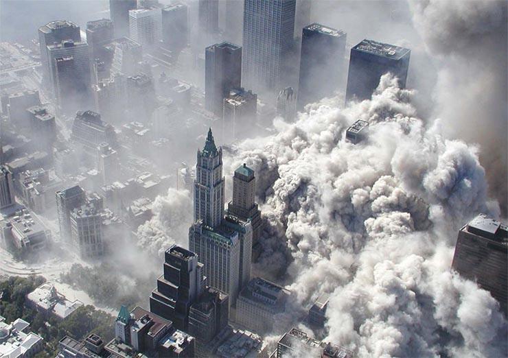 9-11-2