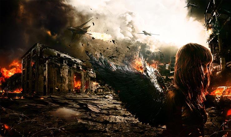 apokalipszis-5