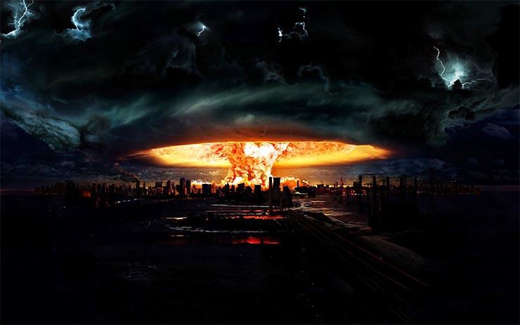 atomhaboru