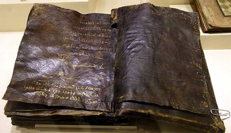 barnabas-evangeliuma