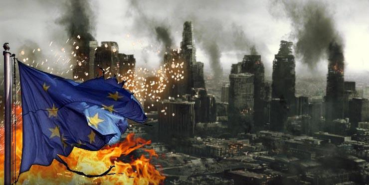 europa-vegnapjai